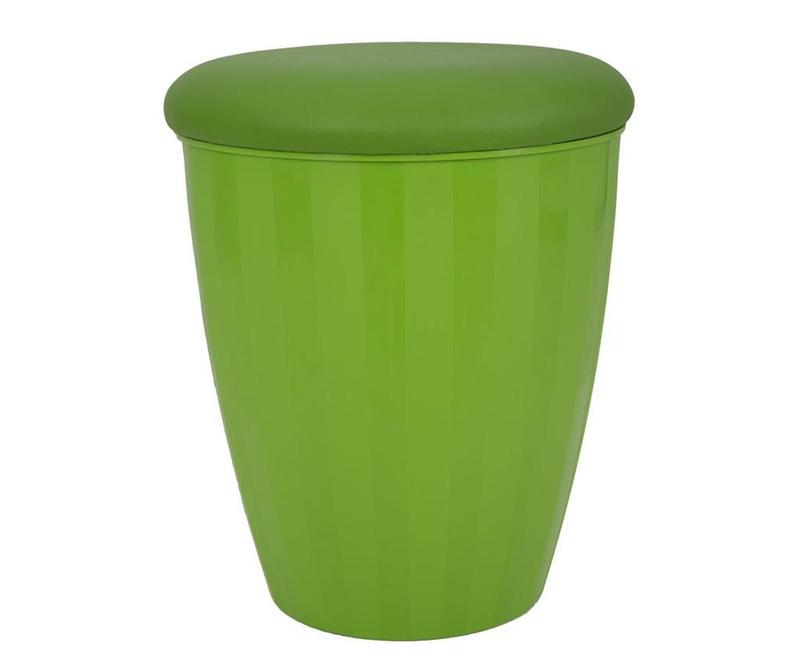 Taburet Easy Green