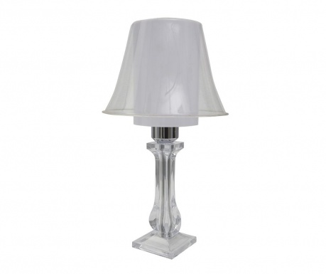 Sonia Éjjeli lámpa