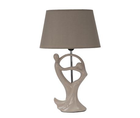 Lampa Nice Dove