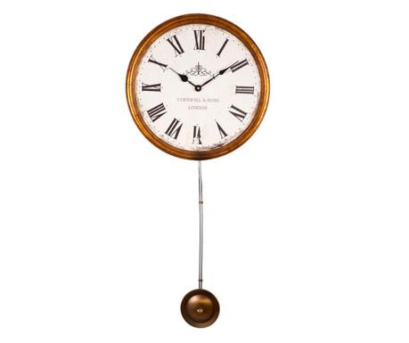 Стенен часовник с махало Dorado