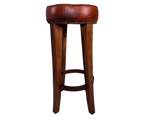 Бар стол Levis