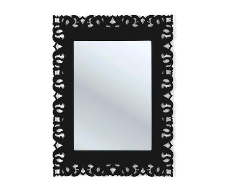 Oglinda Narciso Black
