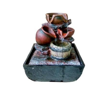 Ukrasna fontana Decory