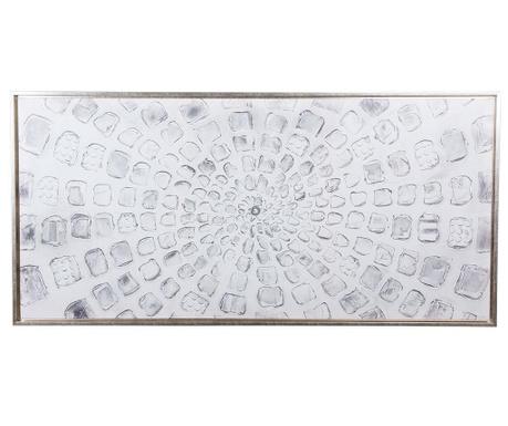 Slika Lenwenye 74x154 cm