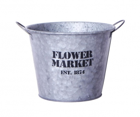 Posuda za cvijeće Vintage Alto XL