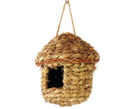Viseća kućica za ptice Mediano M