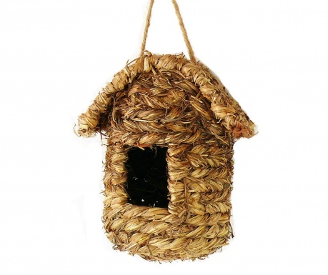 Viseća kućica za ptice Plano M