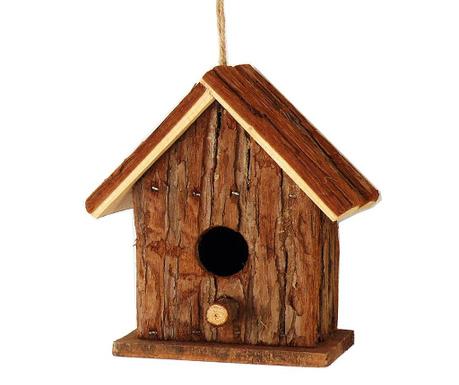 Viseća kućica za ptice Noelle