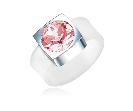 Geometric Soft Gyűrű