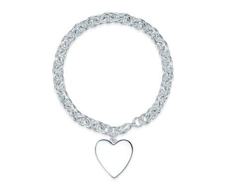 Loving Chain Karkötő