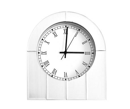 Настолен часовник Tempus Round