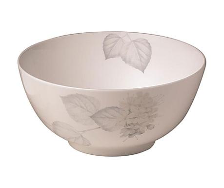Zdjela za salatu Ortensia 1.5 L