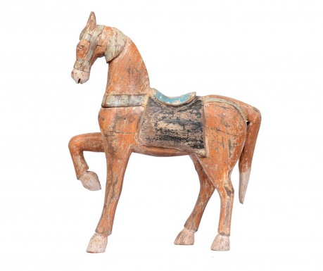 Decoratiune Horse