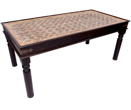 Moxie Asztal