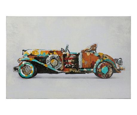 Slika Auto
