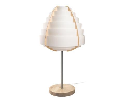 Soleil Éjjeli lámpa