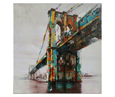 Картина Ponte
