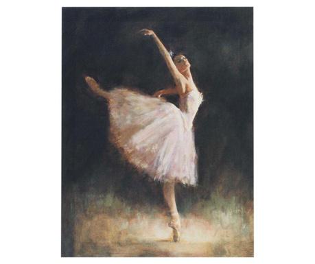 Картина Ballerina