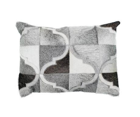 Ukrasni jastuk Grey 40x60 cm