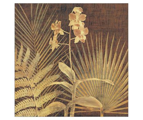 Sanur Kép 60x60 cm