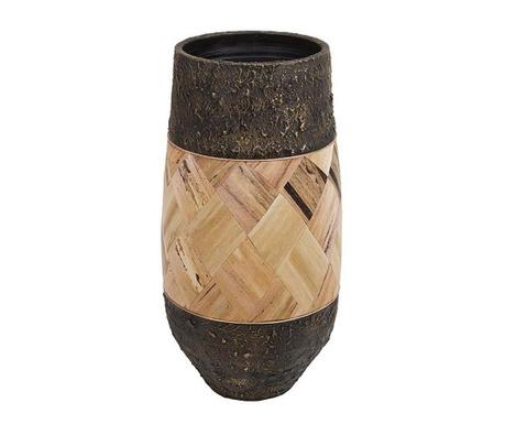 Jafari Váza