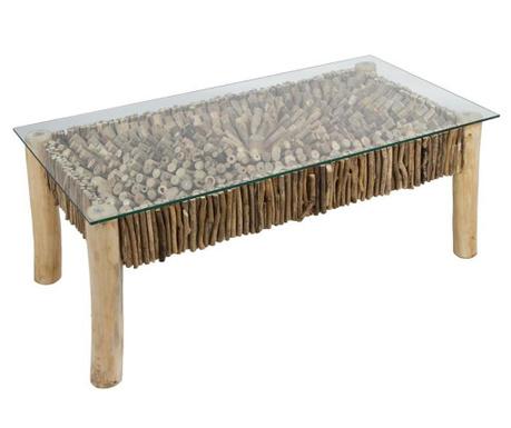 Morowa Dohányzóasztal