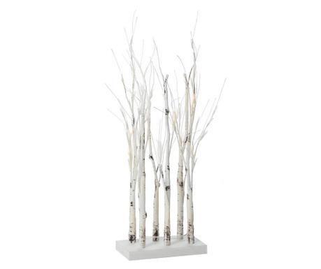 Светеща декорация Branches Small