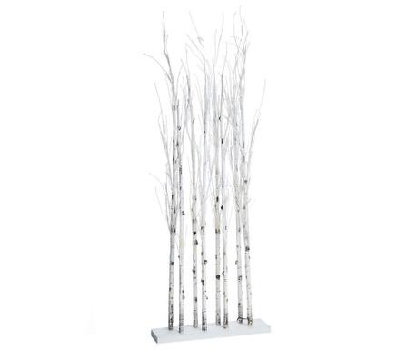 Светеща декорация Branches Tall