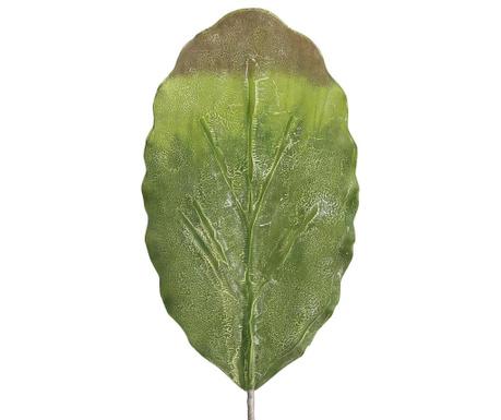 Leaf Műlevél