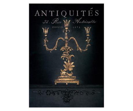 Tablou Antiquites 50x70 cm