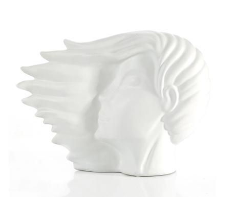 Декорация Wind