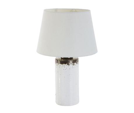 Elie Éjjeli lámpa