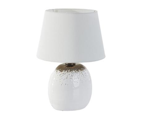 Нощна лампа Elie Round