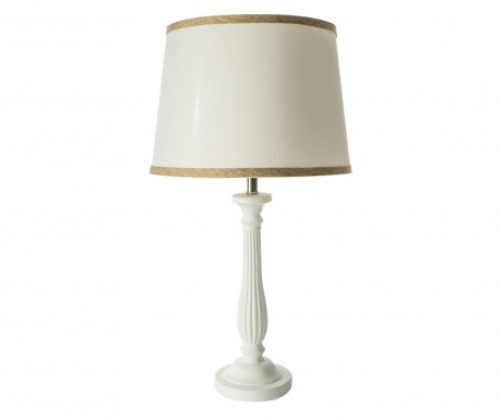 Lampa Lila