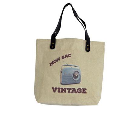 Чанта Vintage