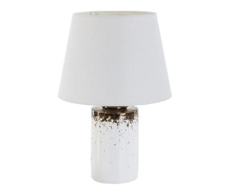 Нощна лампа Elis