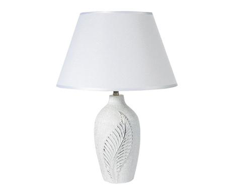 Лампа Tiago