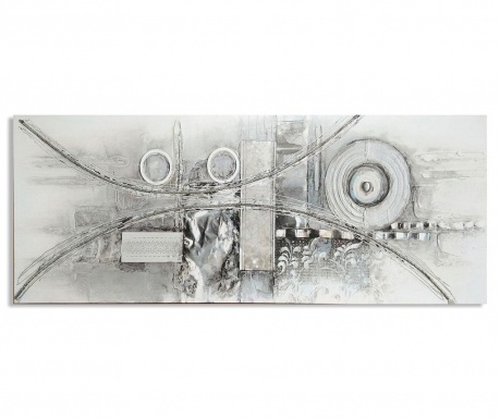 Slika Galuthel 60x150 cm