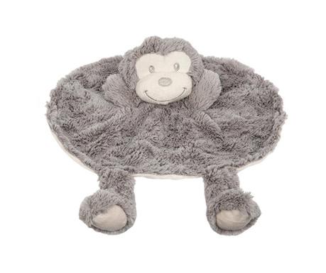 Плюшена играчка Monkey