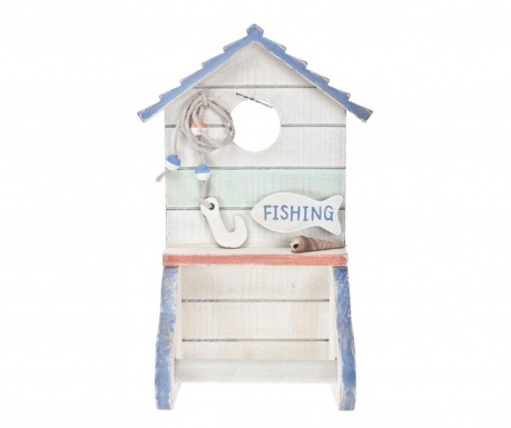 Držač za toaletni papir Fishing