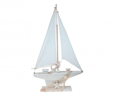 Decoratiune Sailing Yacht
