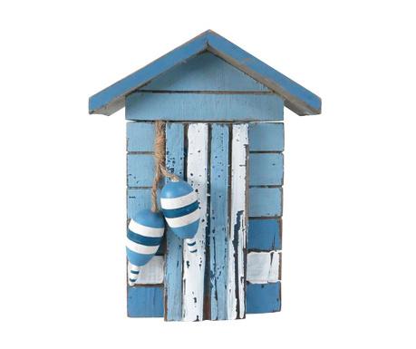 Kutija s poklopcem  za pohranu Beach House