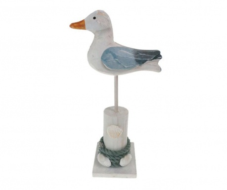 Decoratiune Seagull M