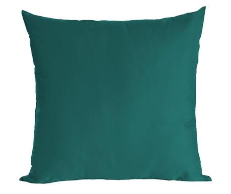 Fata de perna Nova Pastel Green 40x40 cm