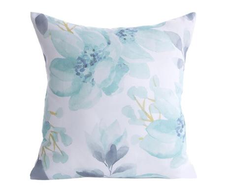 Jastučnica Pastel Flower 45x45 cm
