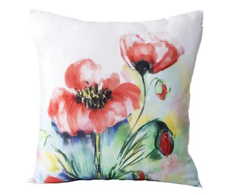 Jastučnica Sadie Flowers 45x45 cm