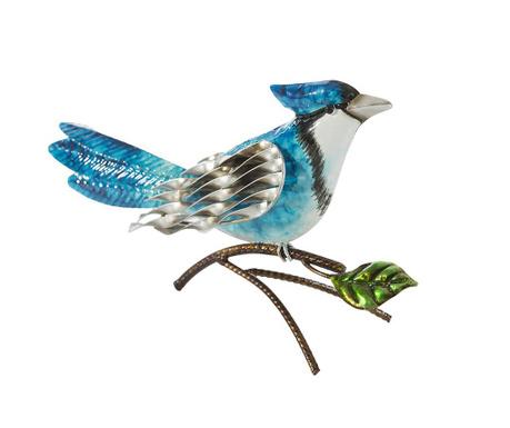 Decoratiune Bird on a Branch