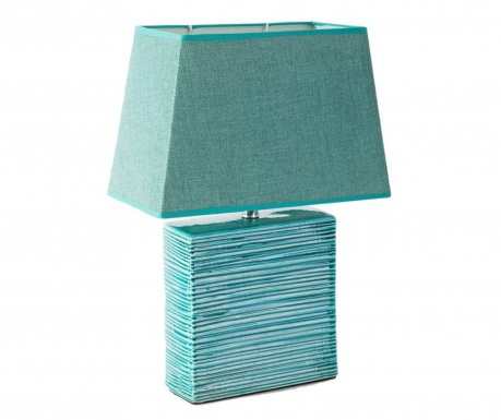 Svjetiljka Eloi Light Cyan