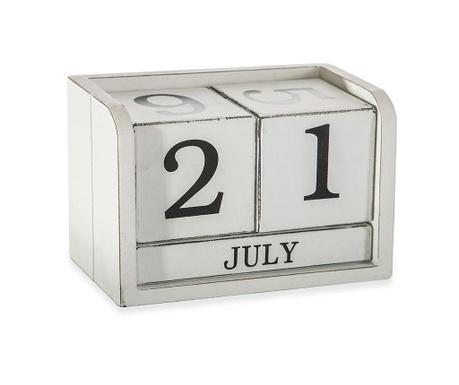 Kalendar Arin