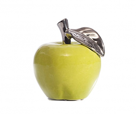 Декорация Fresh Apple